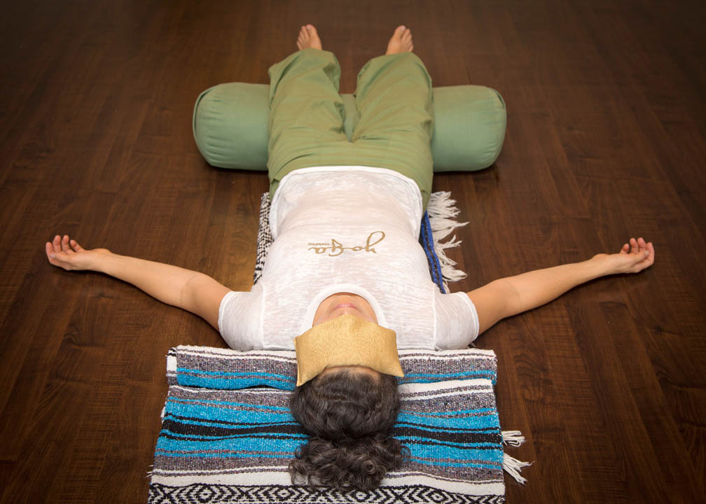 Beth-Sanchez-Yoga-Ayurveda-Cooking-1005.jpg