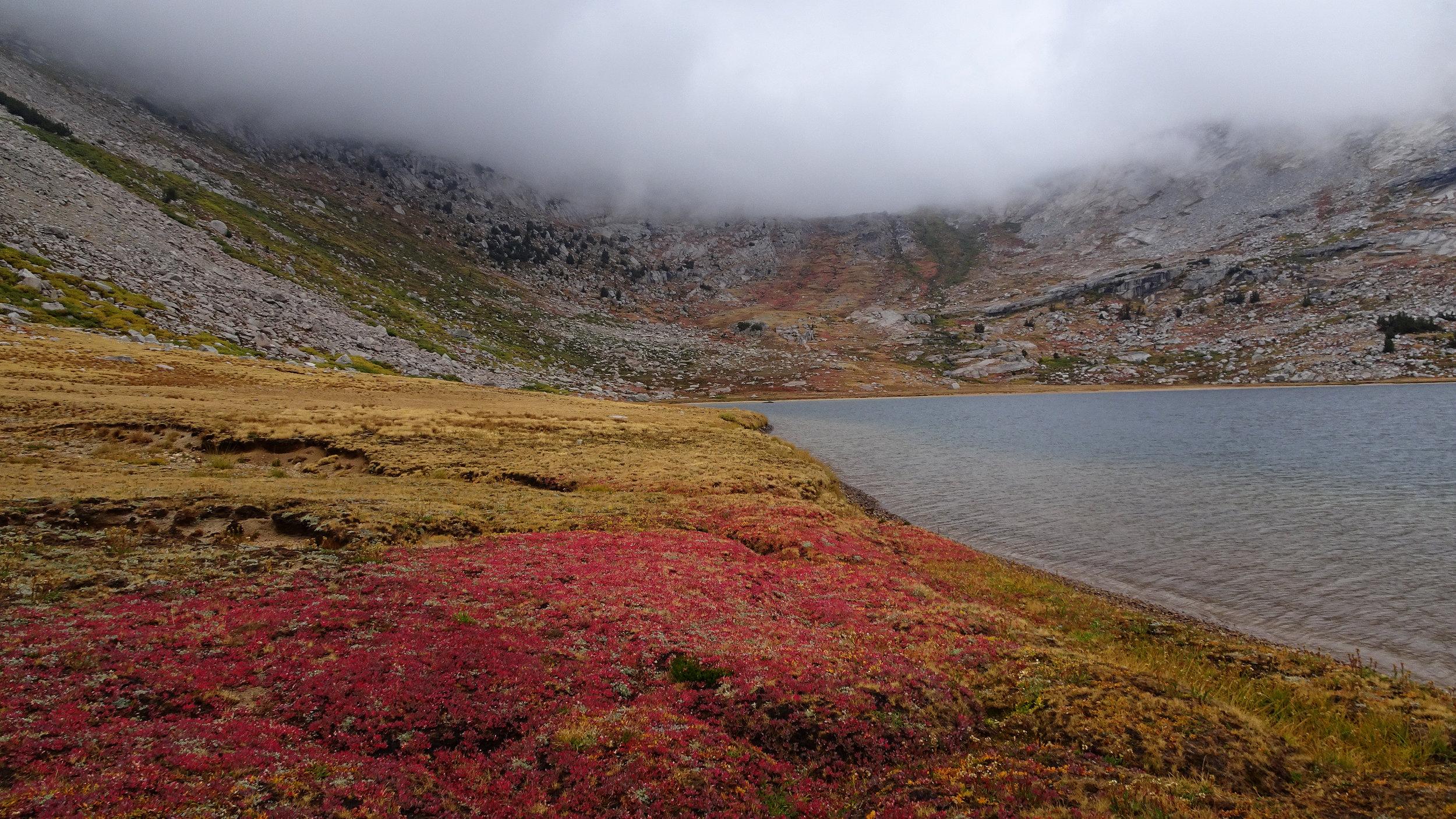 roosevelt lake 2.jpg