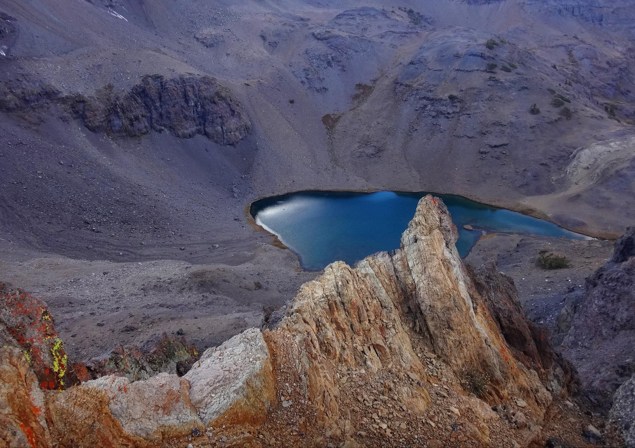 blue canyon lake b.jpg