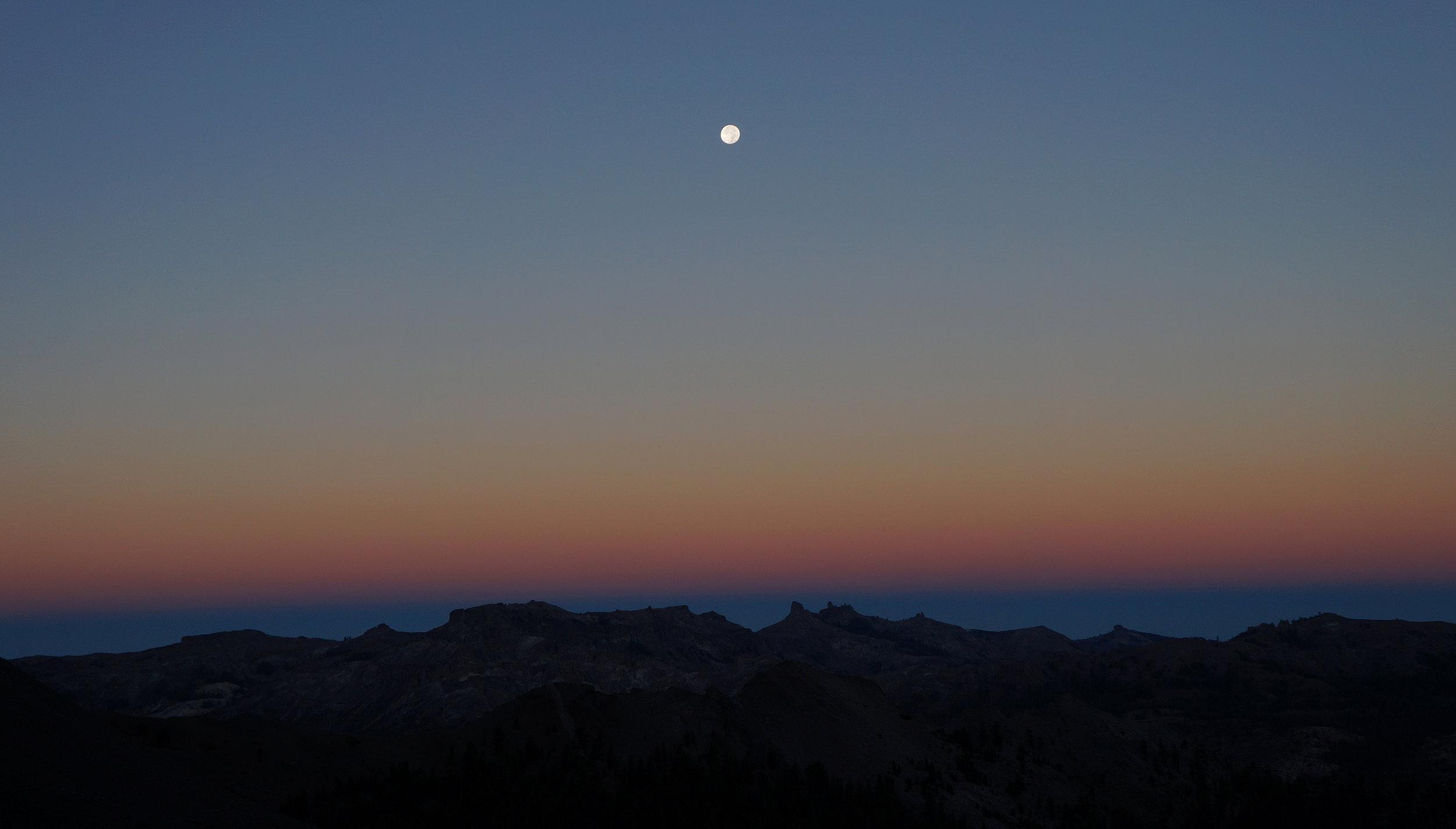 sunrise full moon.jpg