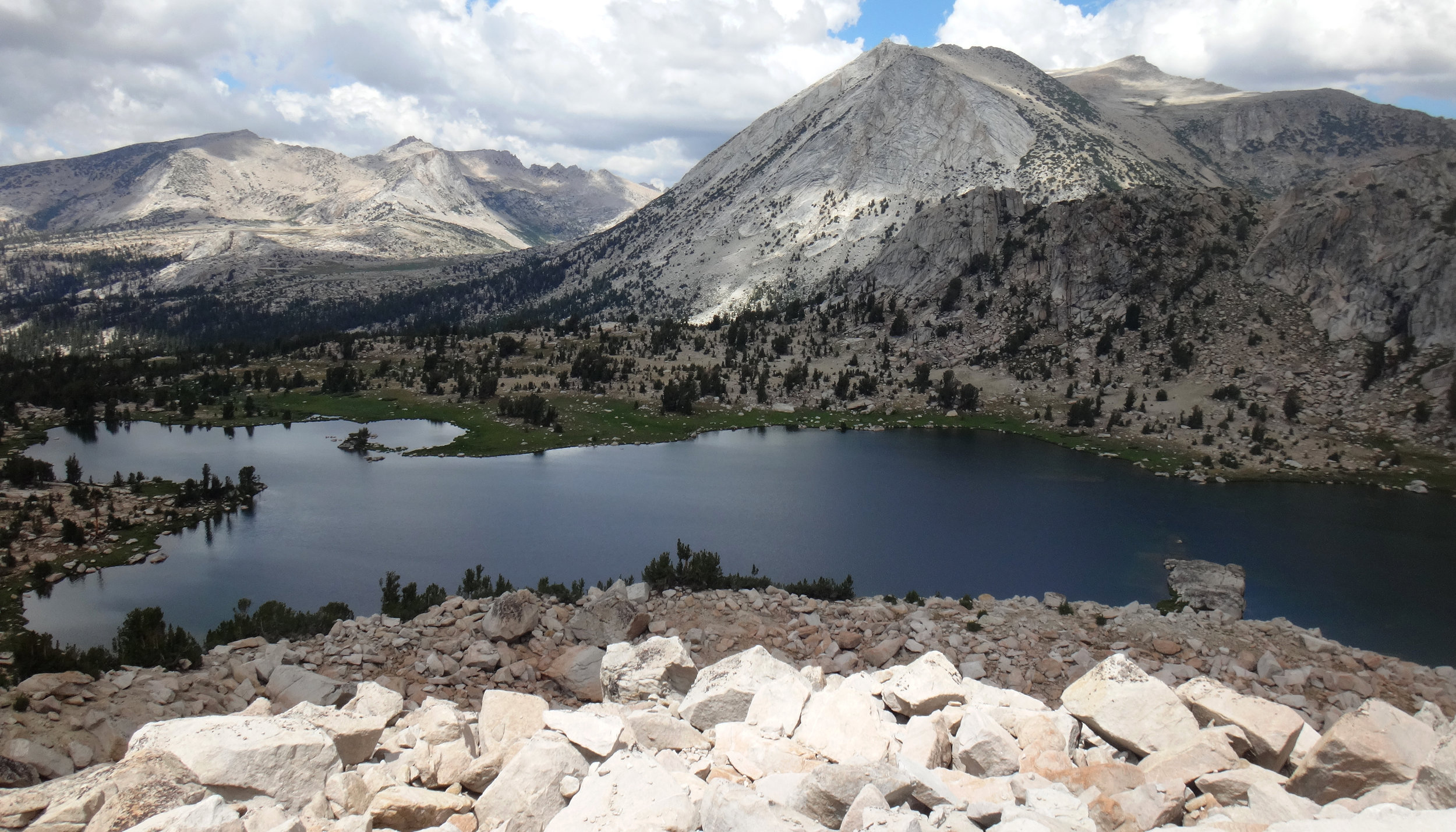 upper young lake & talus.jpg