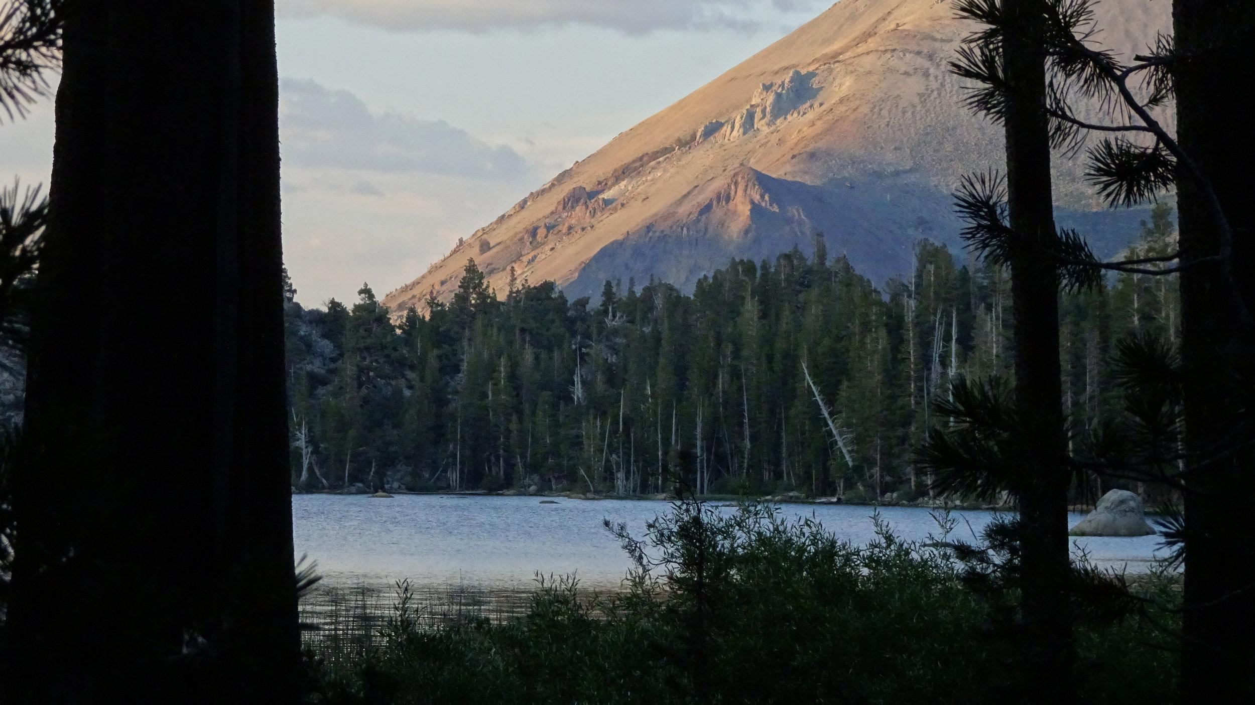 Fremont Lake.jpg