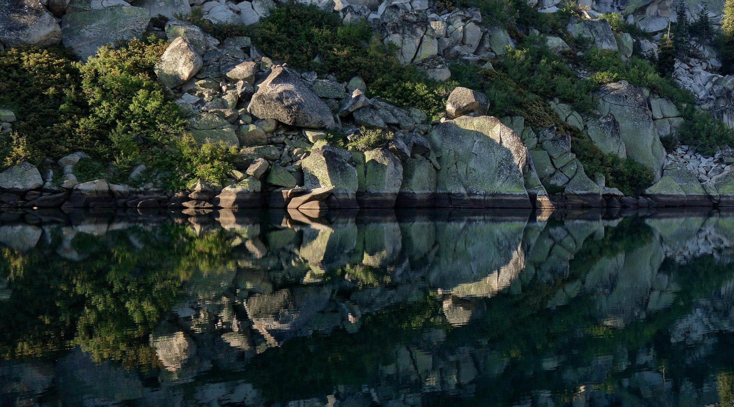 mirrored lake.jpg