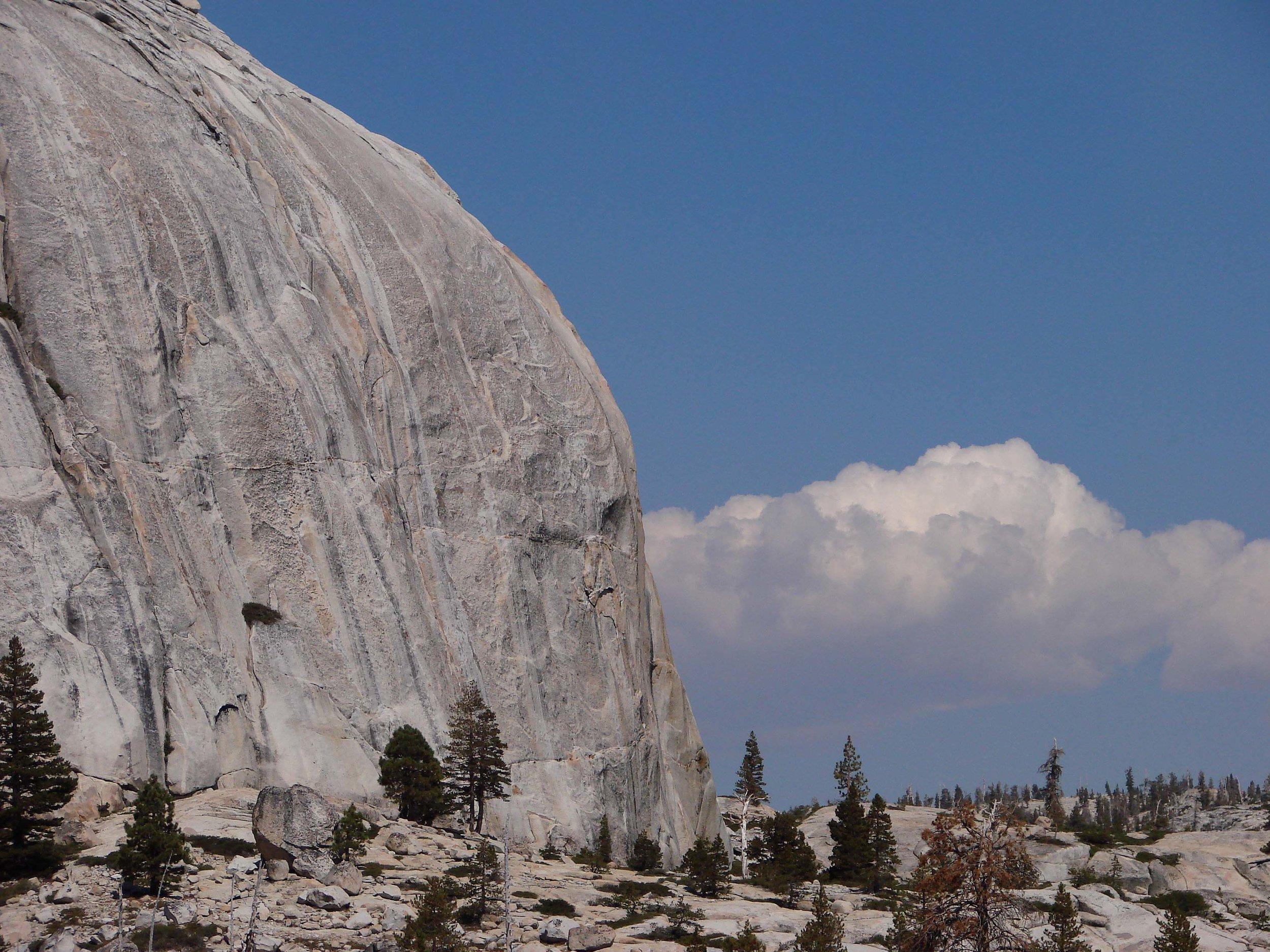 boundary dome.jpg