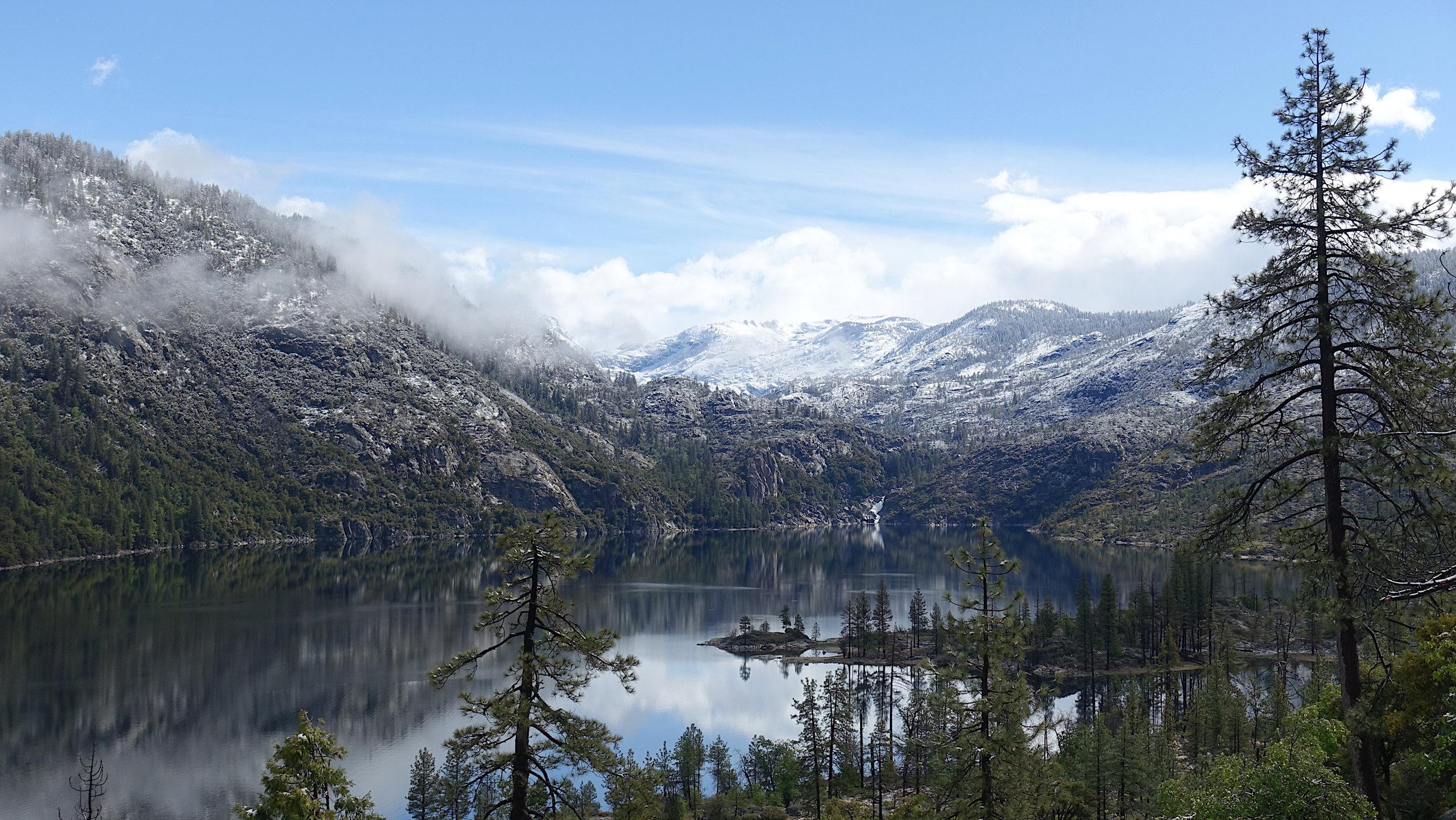 eleanor snowy vista.jpg