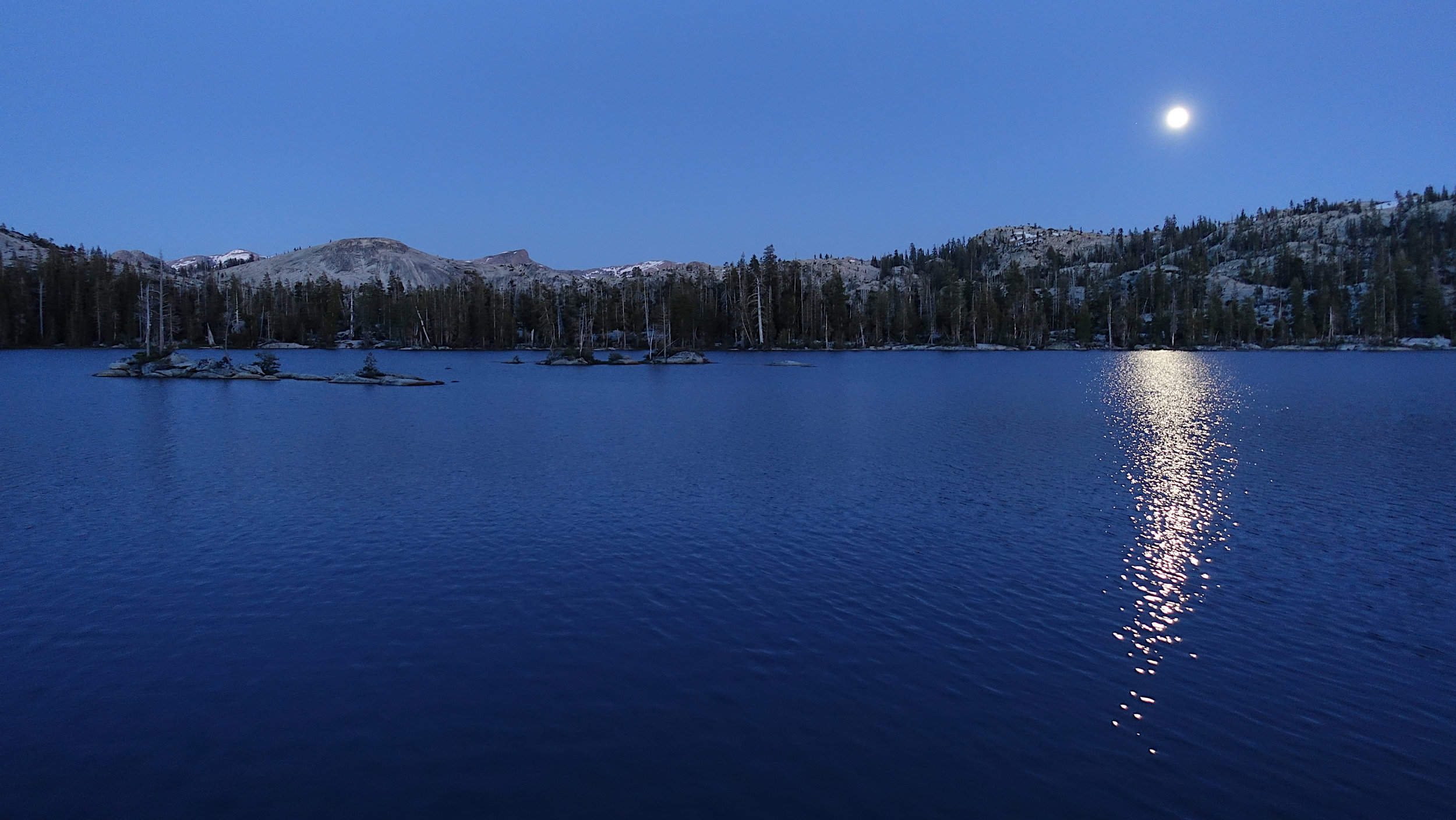 moonrise over Big Lake.jpg