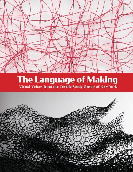 the-language-of-making.jpg