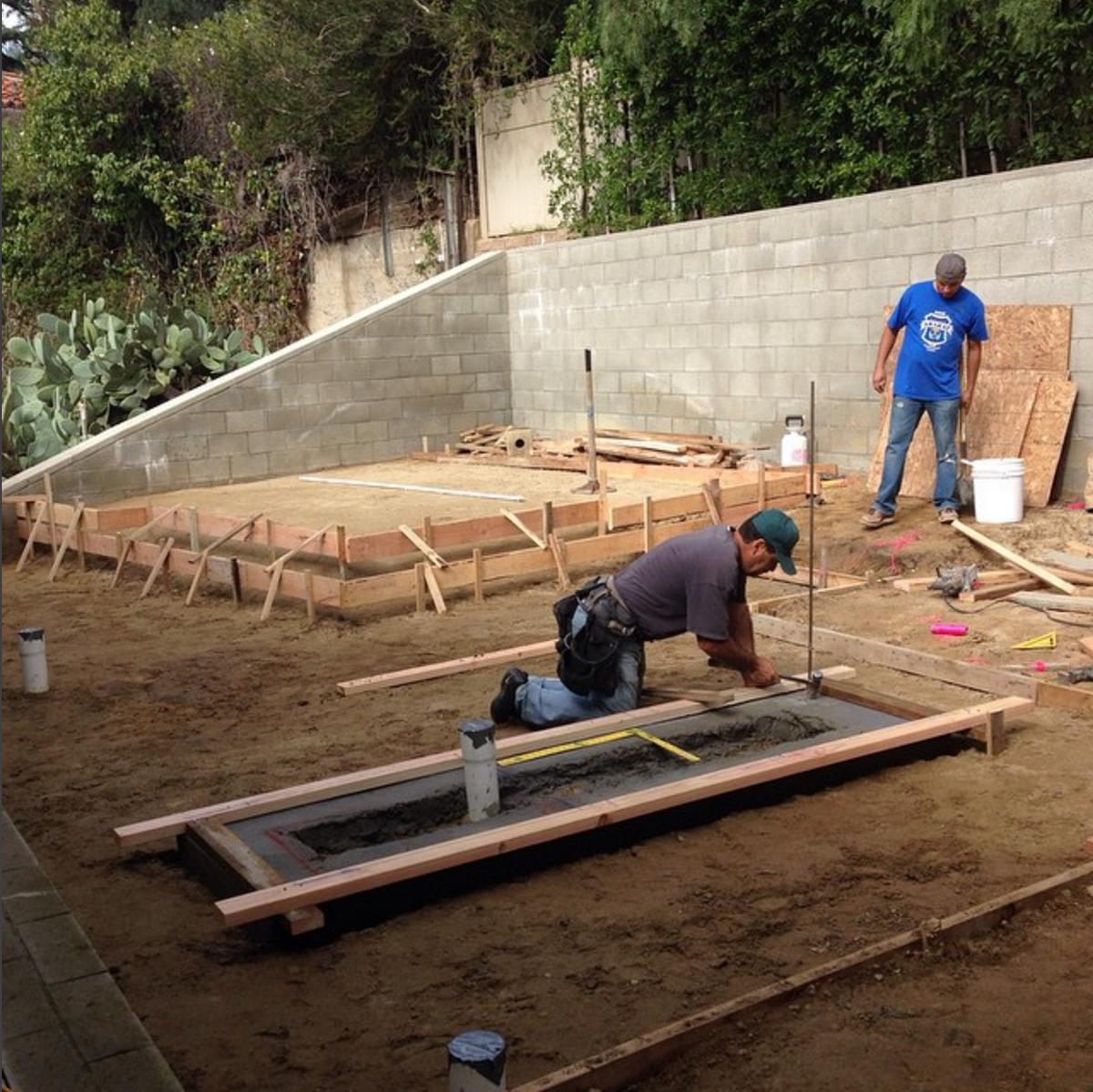 ivette_soler_gardens_build02.png