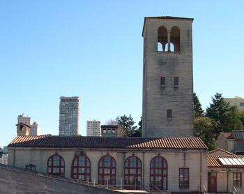 SF-Art-Institute