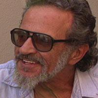 Tony Scibella