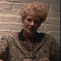 Deborah Remington