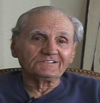 Dimitri Grachis