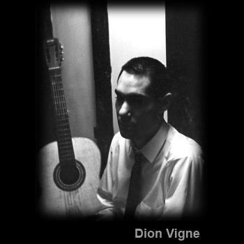 Dion-Vigne2.png