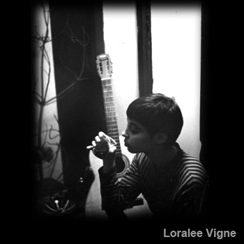 Loreli-Vigne.png