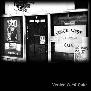 Venice-West-Cafe.png