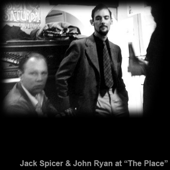 ryanSpicerThePalace.png