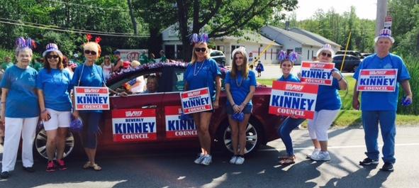 Kinney Crew.jpg