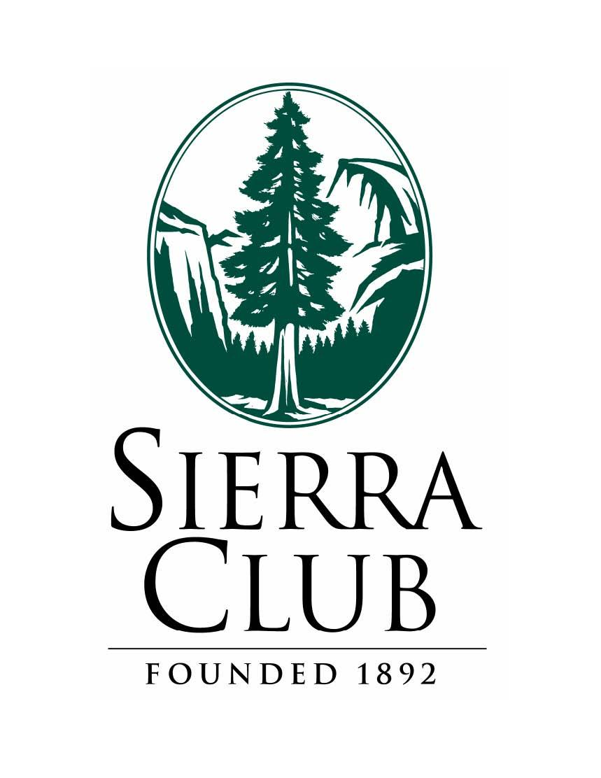 Honored to be endorsed by the Sierra Club for being pro -environment .