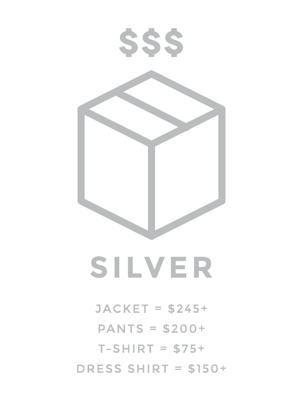 3_silver.png