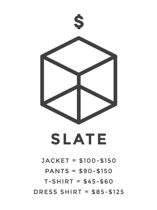 1_slate.png