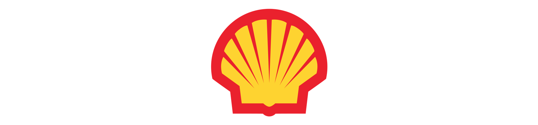 shell logo for website banner.png