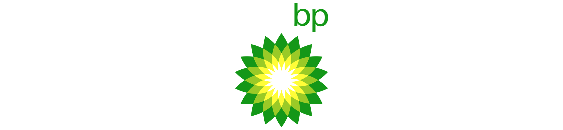 bp logo for website banner.png