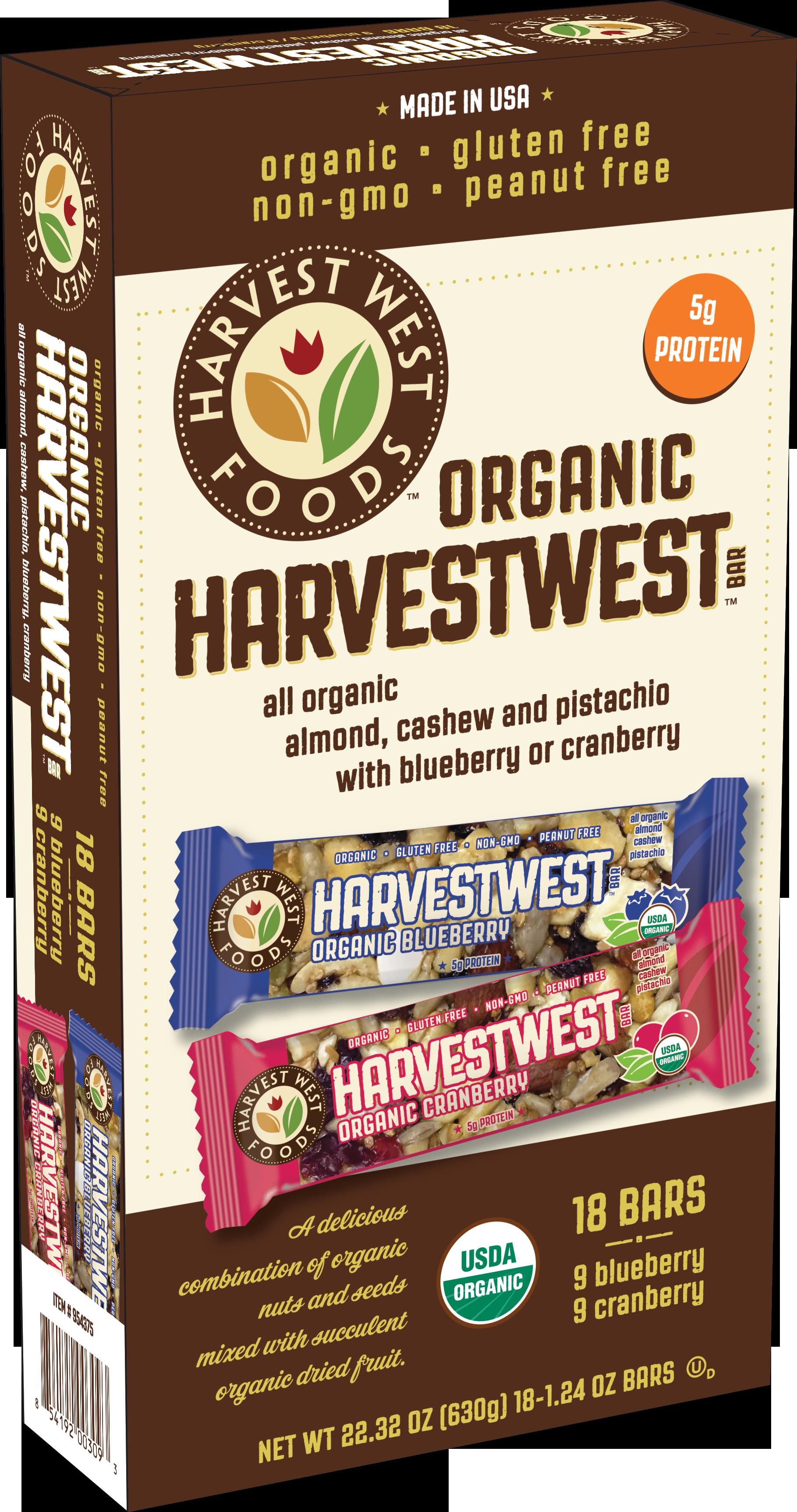 HarvestBar_Caddy_3D.png