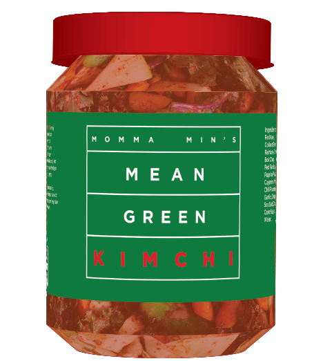 Organic Mean Green 16oz.png