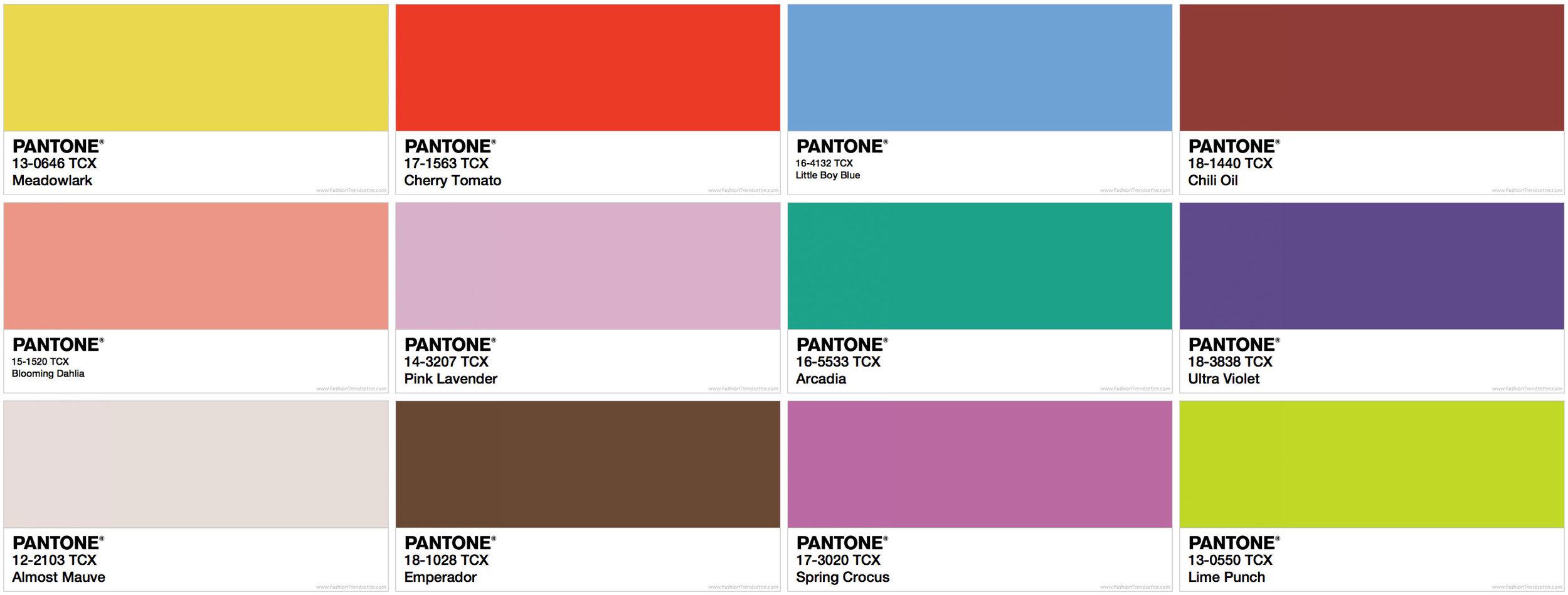 PANTONE-SS18-Fashion-Color-Report-Feat.jpg