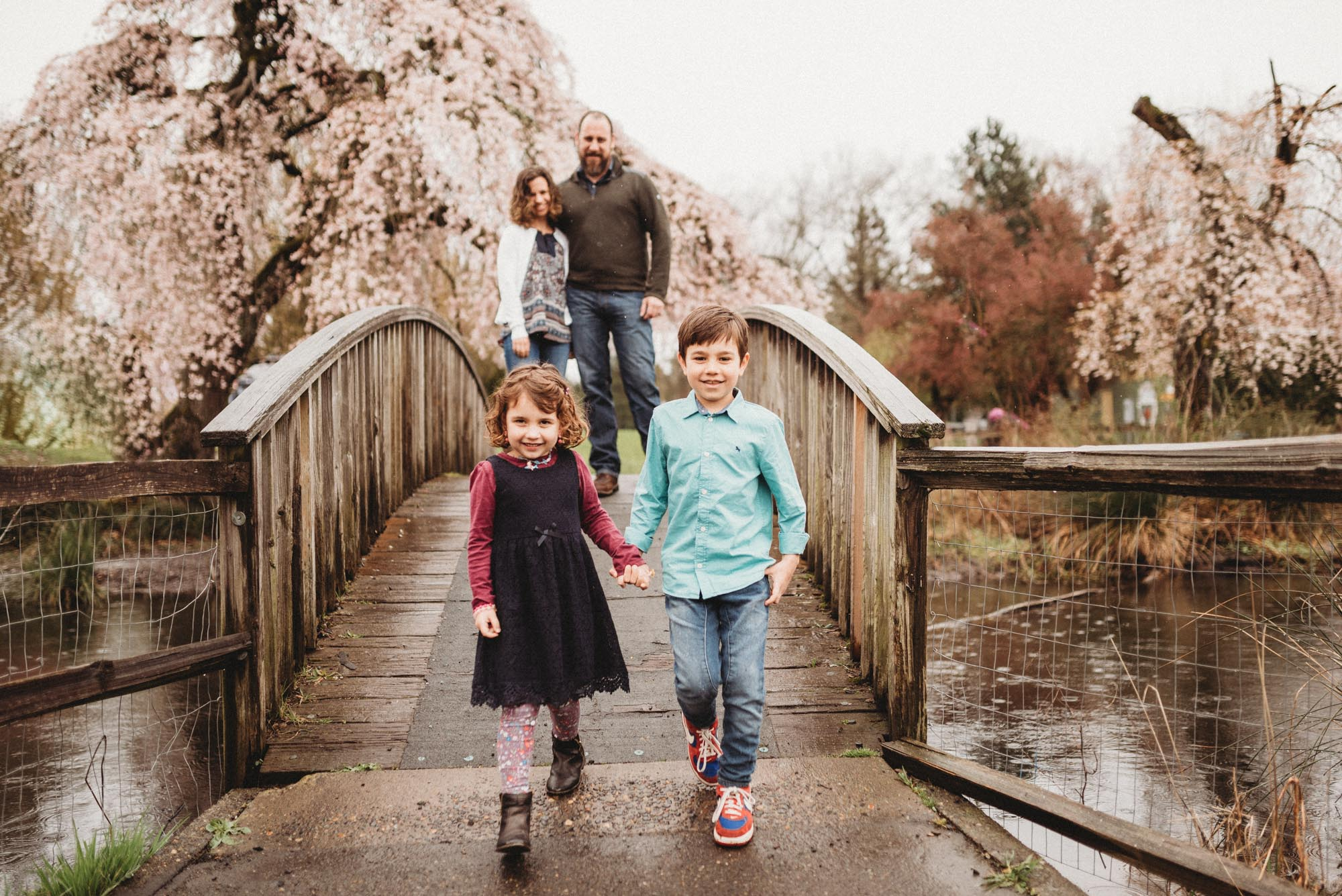 Portland Family Photography Westmooreland Lombard-58.jpg