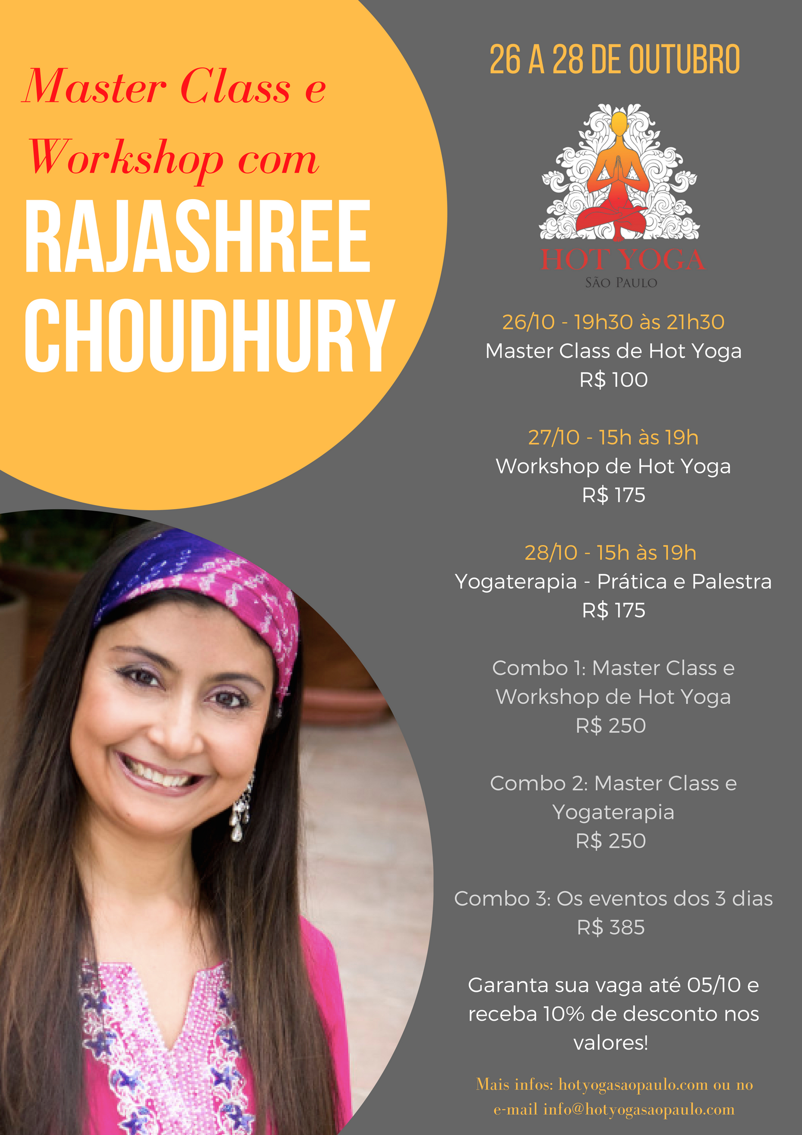 Poster Raj Hot Yoga.jpg