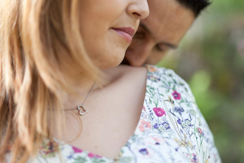 Susana e Hugo2.jpg