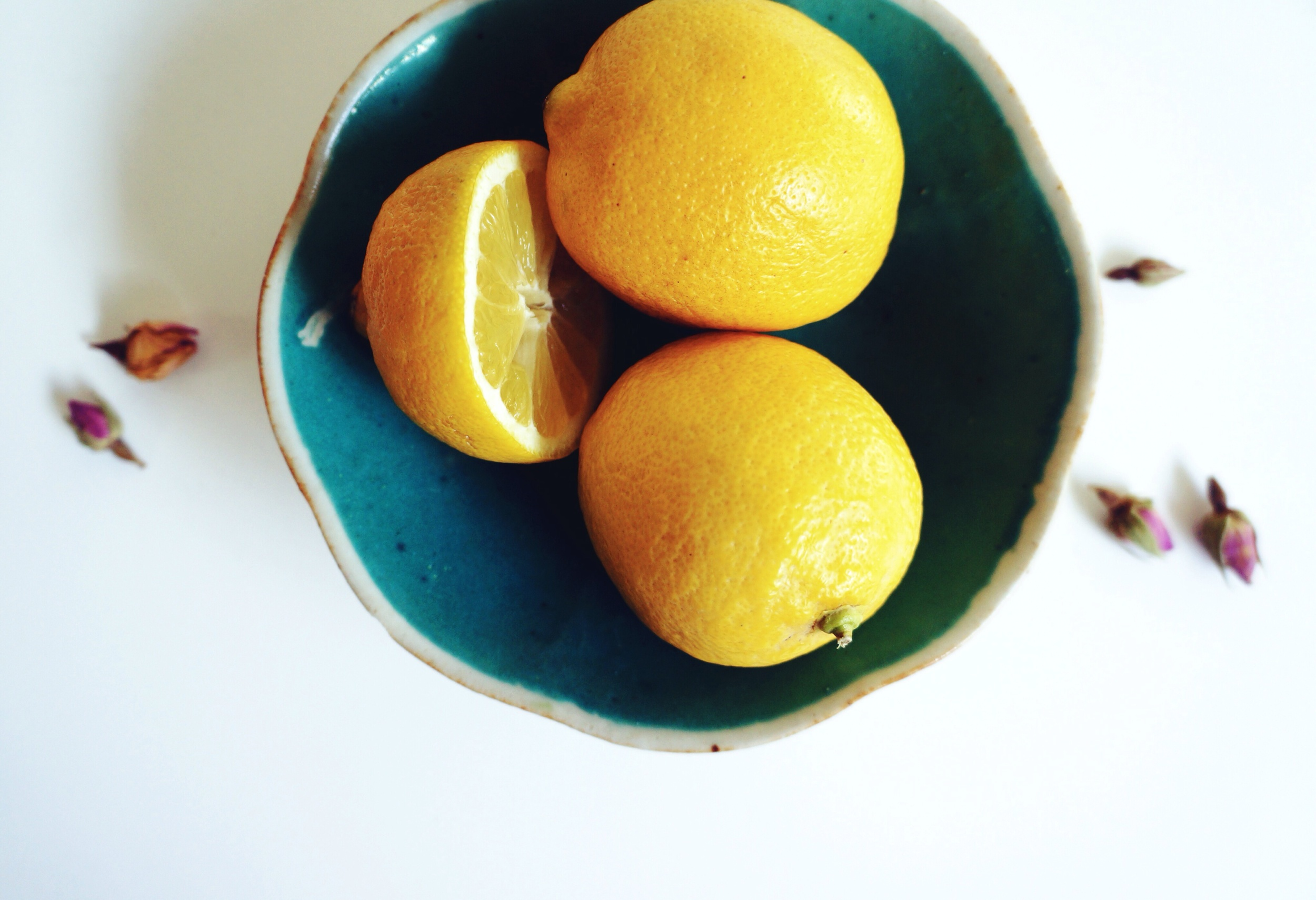 Lemon Cheesecake-2.jpg