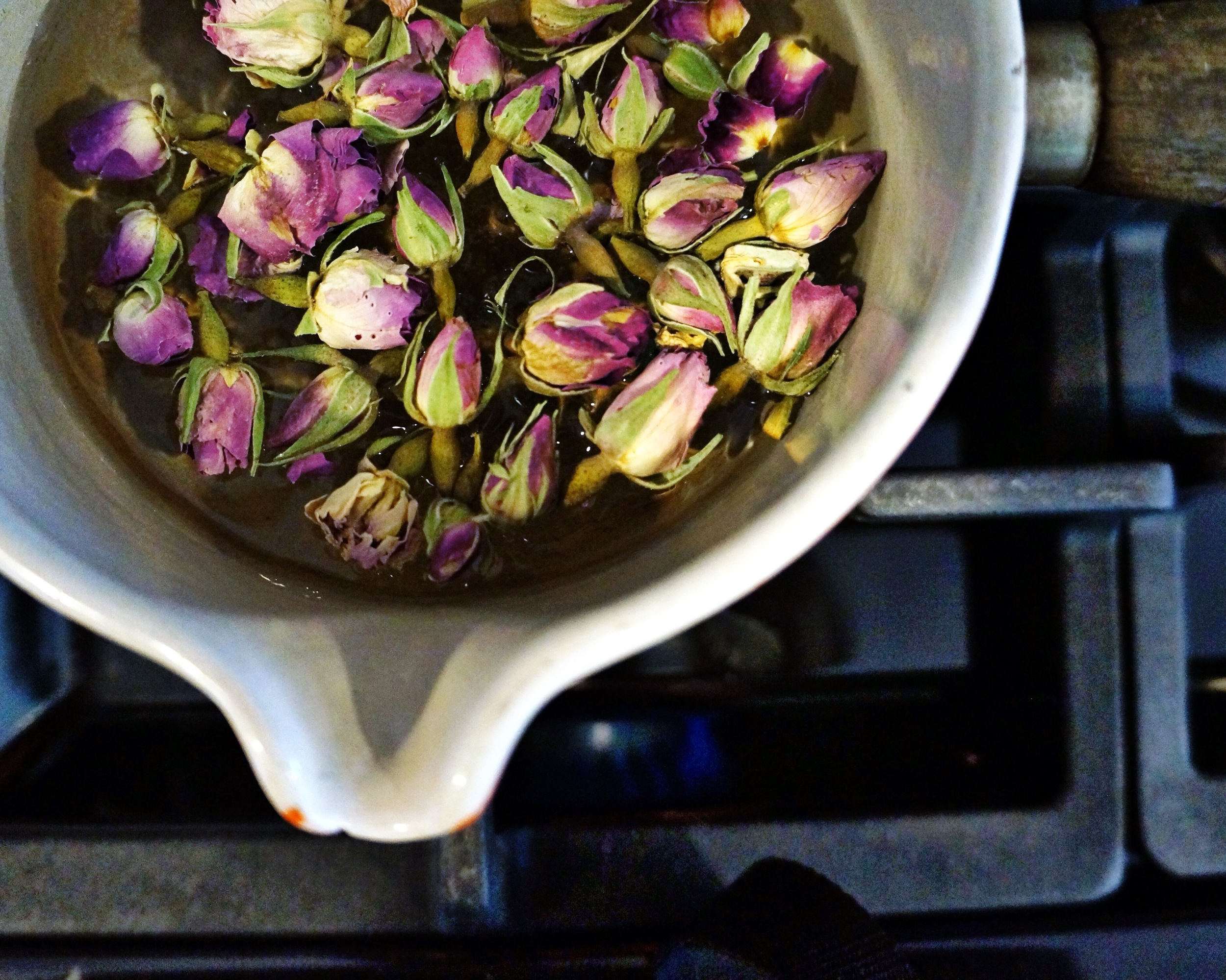 rose petal tea.jpg
