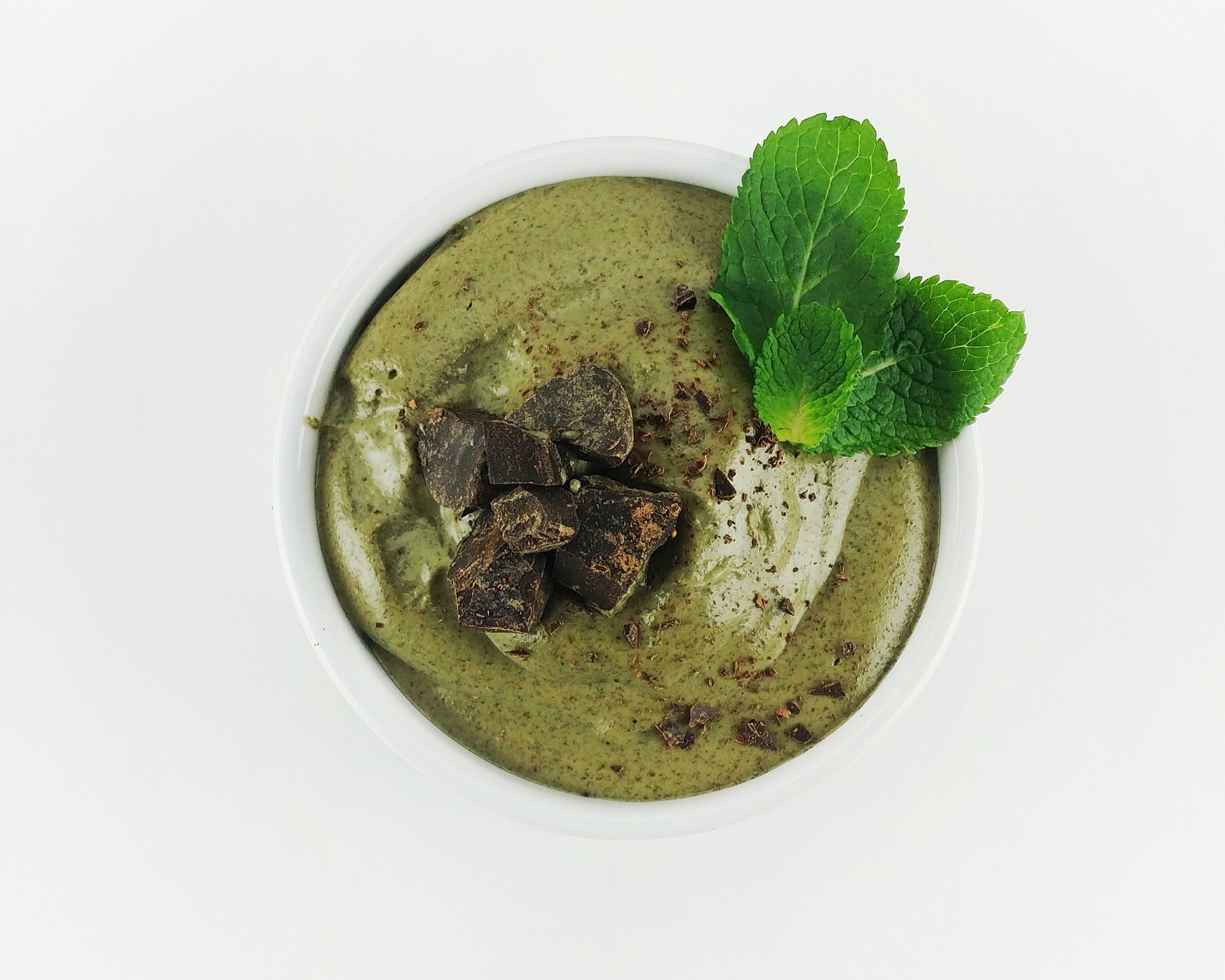 M.PARKE STUDIO | CATHRYN FOWLER'S MINT MATCHA HERBAL CHIA PUDDING.jpeg