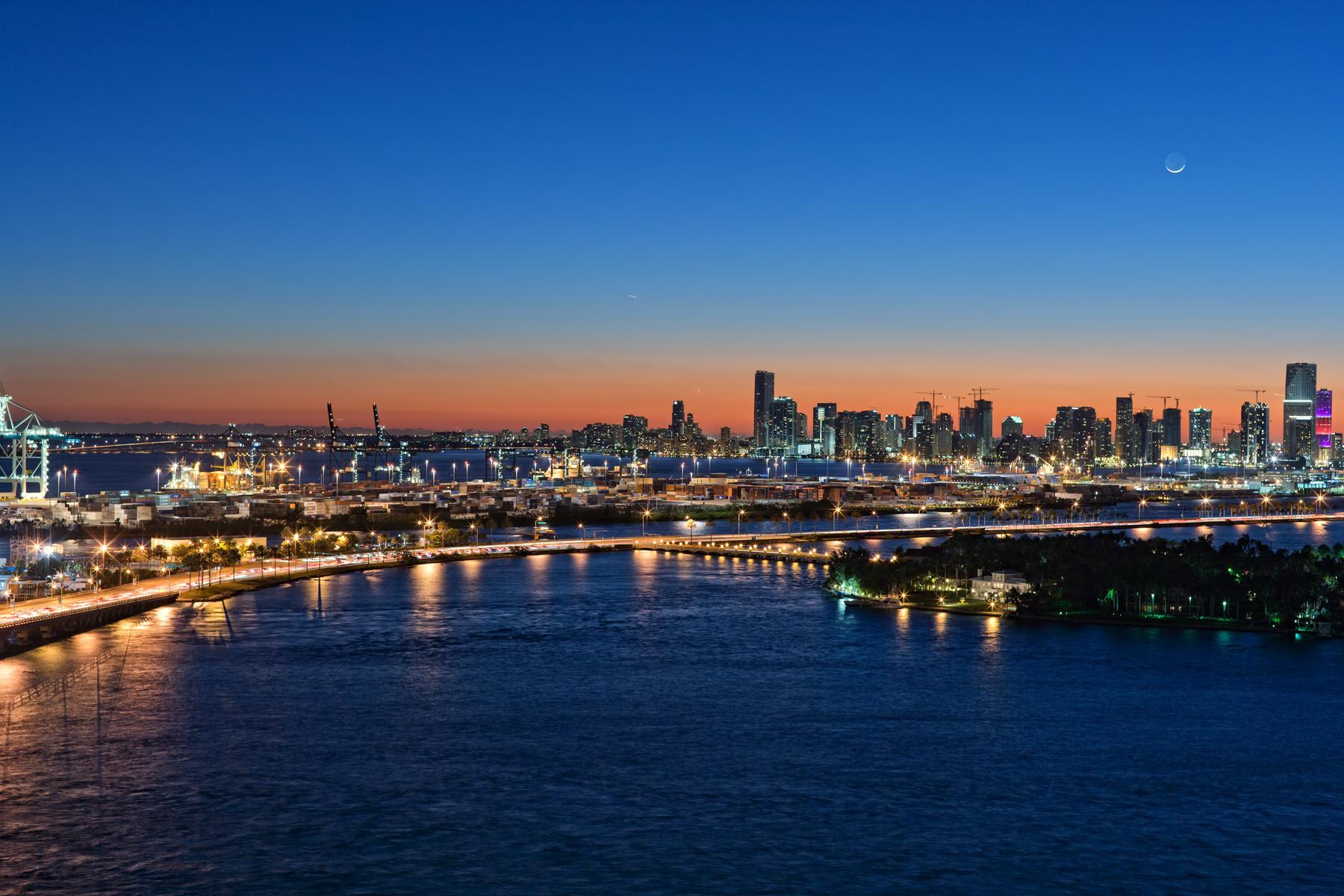 Sunset-0001-Edit.jpg