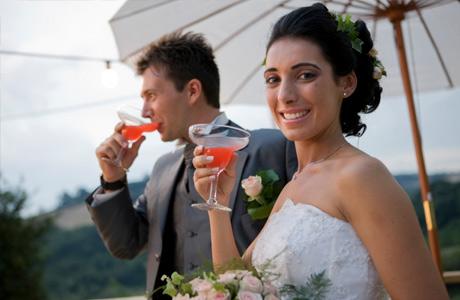 bar_cocktail_catering_algarve.jpg