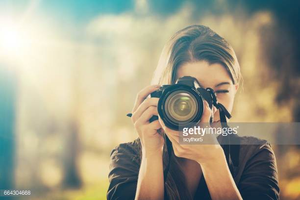 Photo by scyther5/iStock / Getty Images