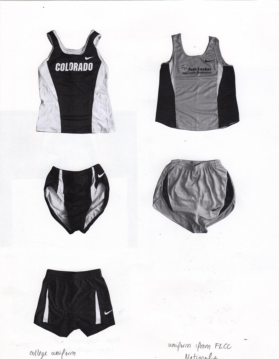 uniforms_web.jpg