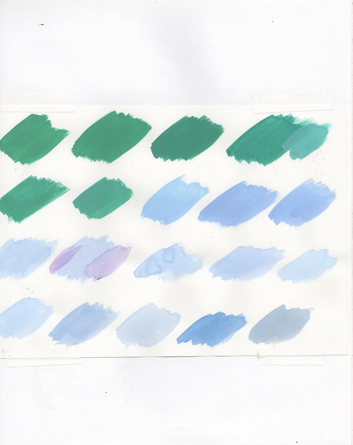 colour 1_web.jpg