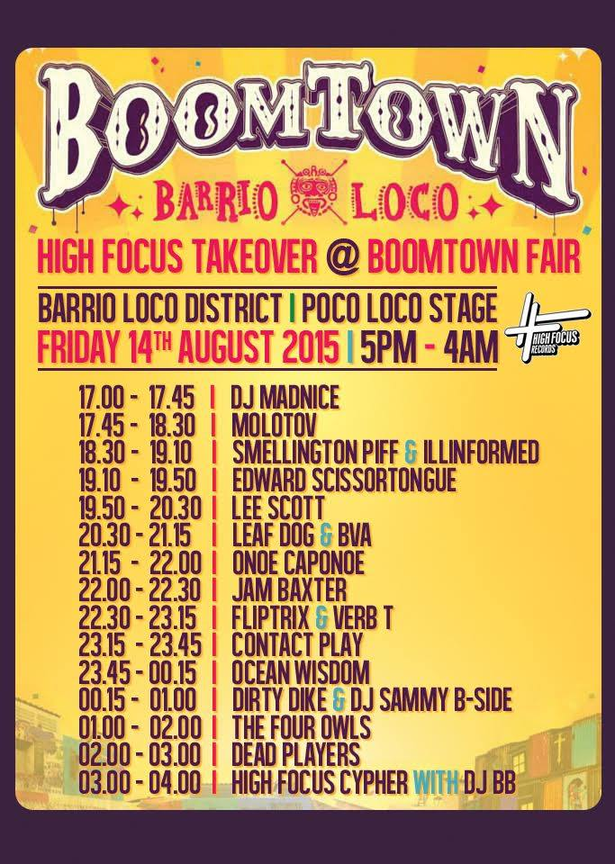 HFTakeoverBoomTown2015_SetTimes