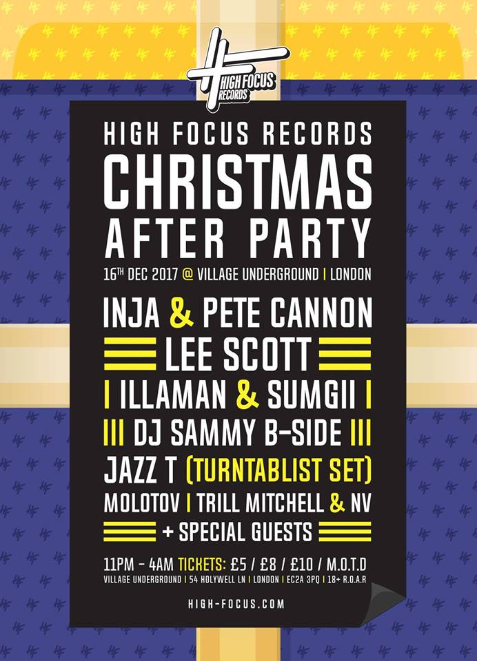 HF XMas afterparty Flyer.png