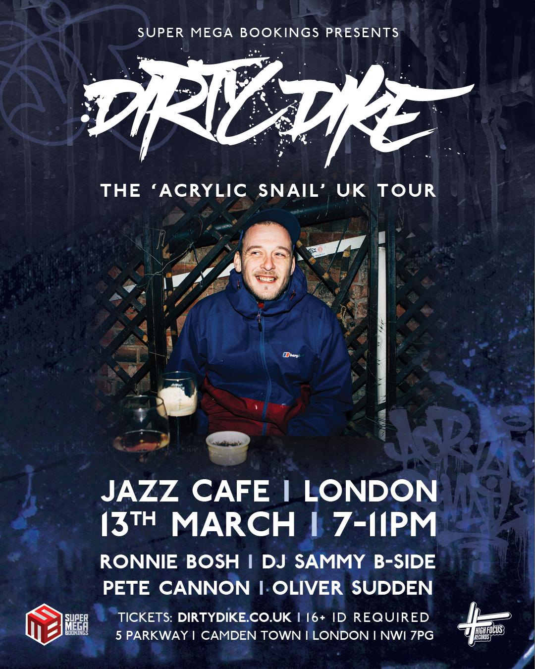 DIKE AS TOUR INSTA SHOW LONDON.jpg