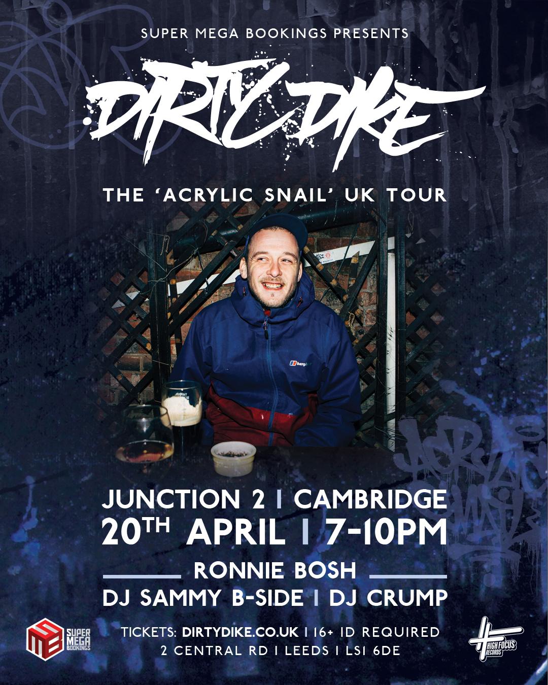 DIKE AS TOUR INSTA SHOW CAMBRIDGE.jpg