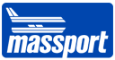 massport.png