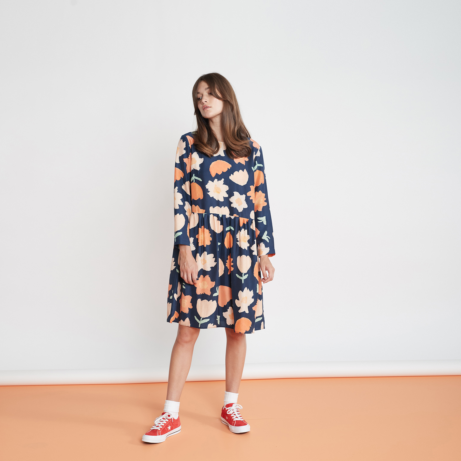 LB squares_0005_13. The Letter dress.jpg