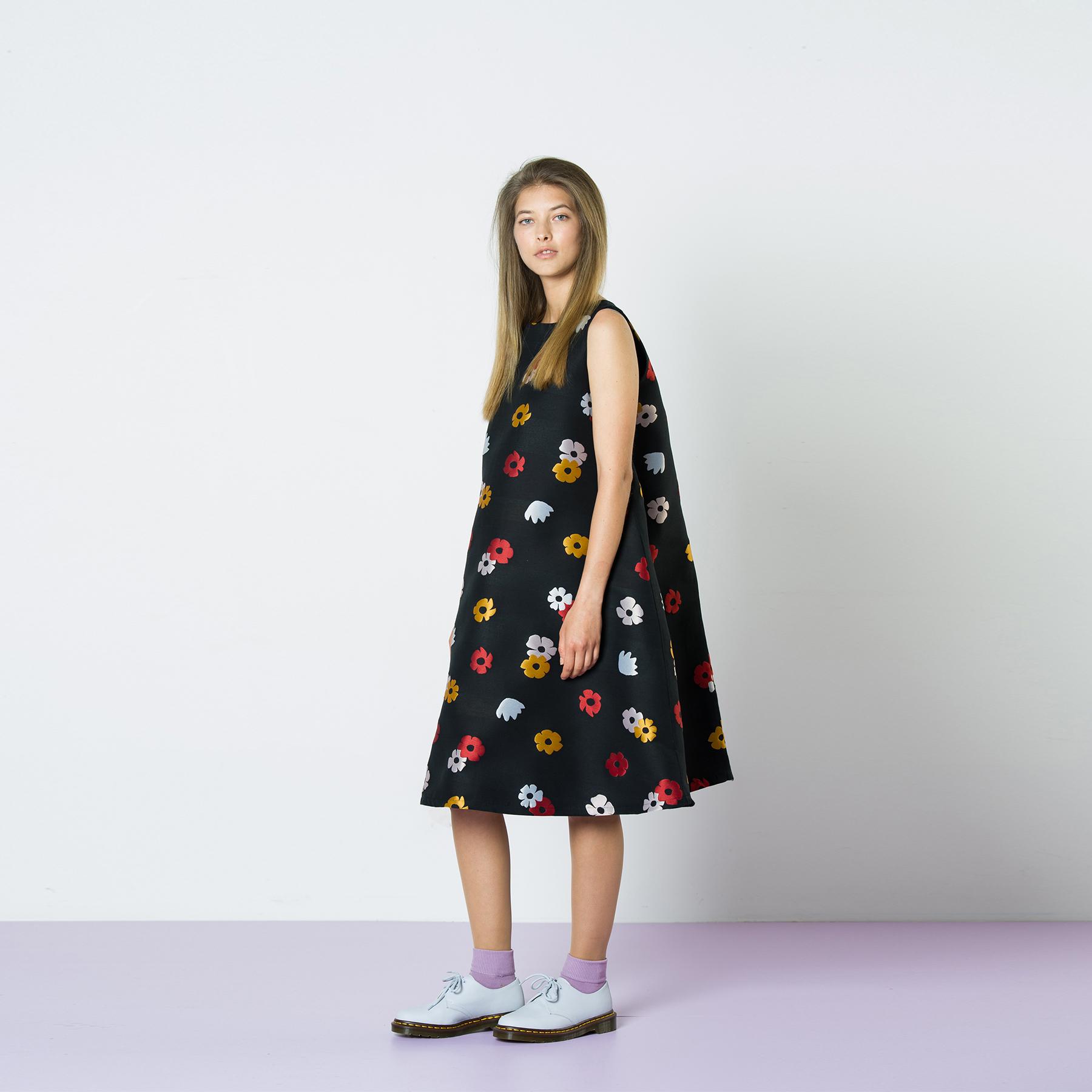 LB squares_0000_41. Norwood dress.jpg