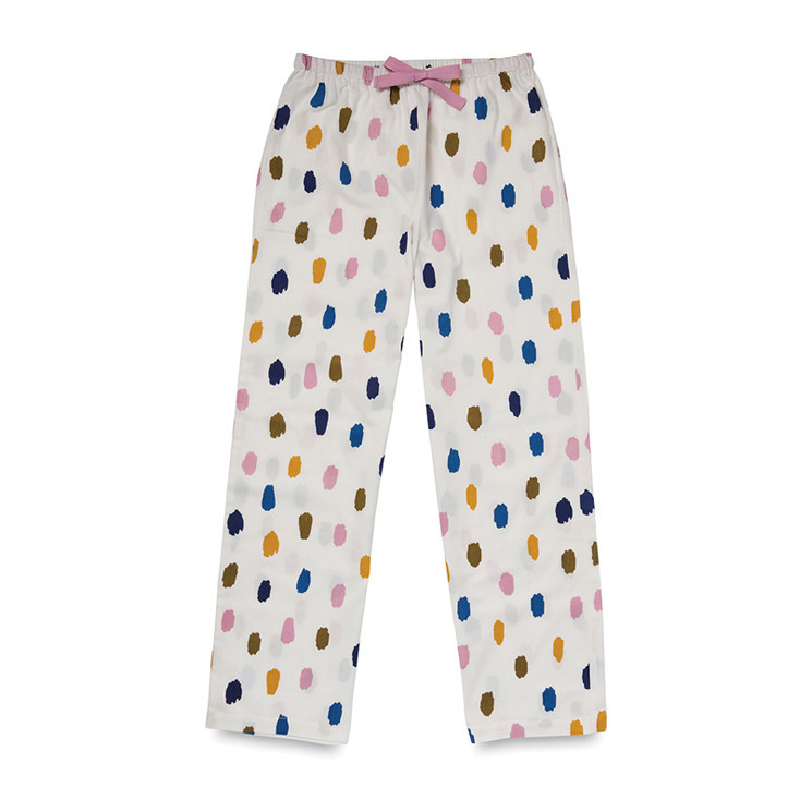 Citta-Design-ITL0125-Palette-Sleepy-Lounge-Pants-Blanc-Multi-White_1024x1024.jpeg