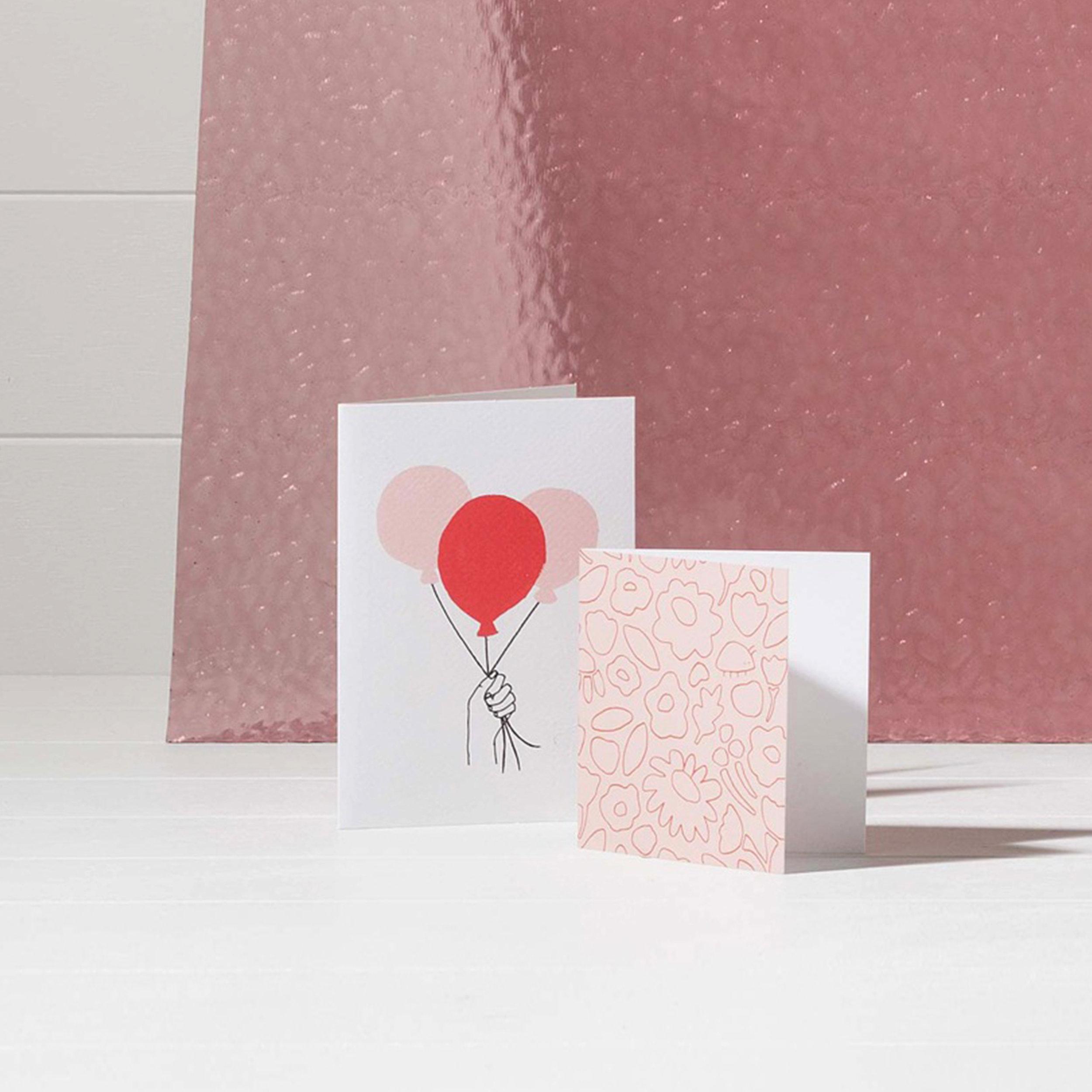 balloon card.jpg