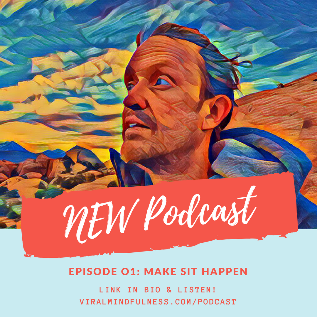New Podcast 01.png